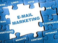 provide you 100 targeted email addresses